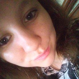 Алёна, 20 лет, Удомля