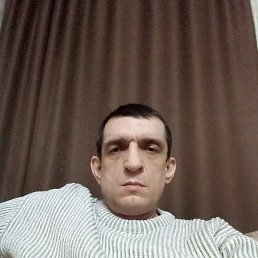 Максим, 46 лет, Красноярск
