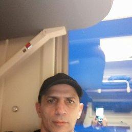 Самвел, 46 лет, Буденновск