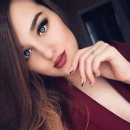 Лиза, 19 лет, Челябинск