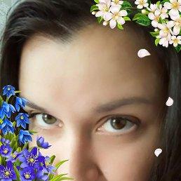 Татьяна, 29 лет, Тольятти