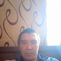 Фёдор, 38 лет, Барнаул
