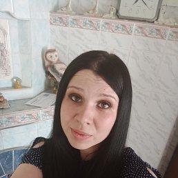 Валентина, 29 лет, Санкт-Петербург