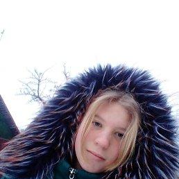 Тарановаелена, Санкт-Петербург, 21 год