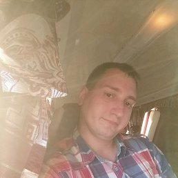 Василий, 31 год, Тында