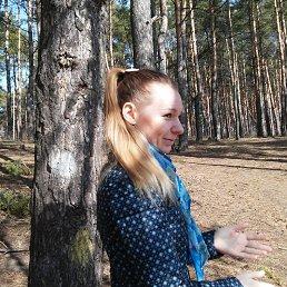 Валентина, 29 лет, Воронеж