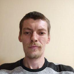 Дмитрий, 30 лет, Мурманск