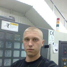 Александр, 33 года, Зеленокумск