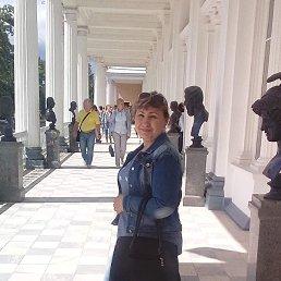 Ника, 52 года, Ковров
