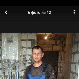 Дима, 40 лет, Тула