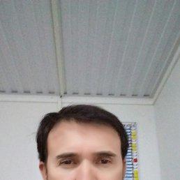 Ильяс, 48 лет, Казань