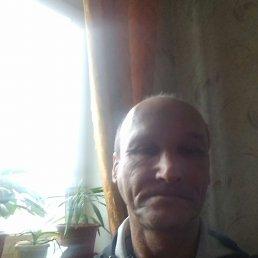 Вячеслав, 53 года, Пермь