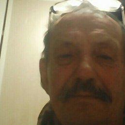 Евгений, 63 года, Тула