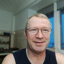 Фото Роман, Ярославль, 52 года - добавлено 22 февраля 2021