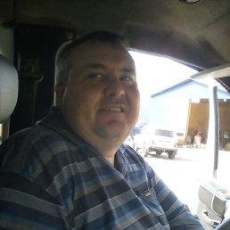 Иван, 39 лет, Воронеж