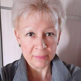 Лилия, Казань, 51 год