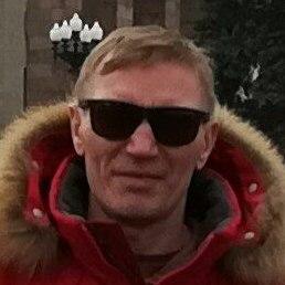 Игорь, Красноярск, 41 год
