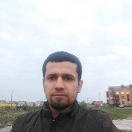 Миша, 32 года, Хабаровск
