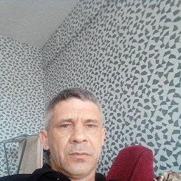 Серёга, 46 лет, Новобурейский
