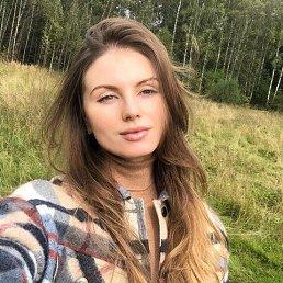 Катя, 31 год, Ставрополь