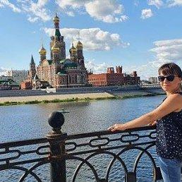 Анастасия, Иркутск, 31 год