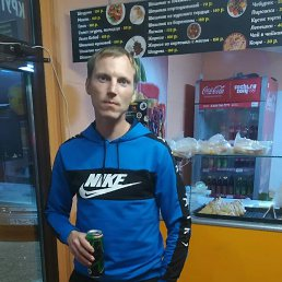 Фото Пётр, Казань, 29 лет - добавлено 5 февраля 2021