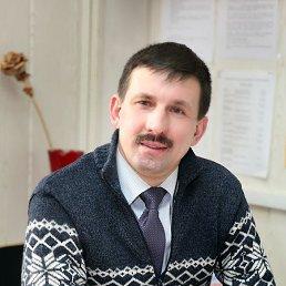 Андрей, 43 года, Ставрополь
