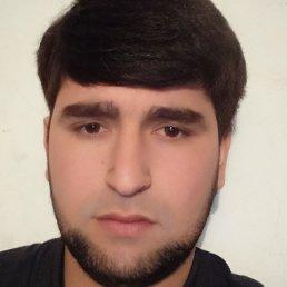 Михаил, Хабаровск, 22 года
