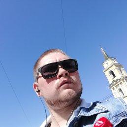 Никита, 27 лет, Пермь