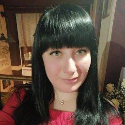 Кристиночка, 29 лет, Мариуполь