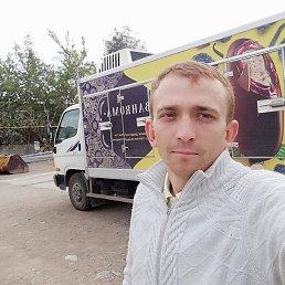 Антон, 23 года, Ростов-на-Дону