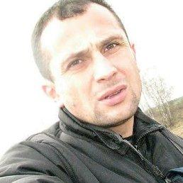 Руслан, 39 лет, Химки