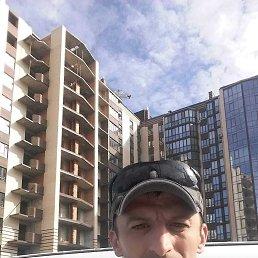 Тарас, 33 года, Луцк