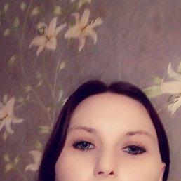 Светлана, 31 год, Нижний Новгород