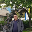Фото Валерий, Азов, 41 год - добавлено 14 мая 2021
