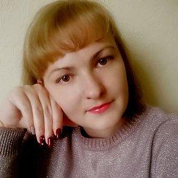 Мария, 36 лет, Саратов