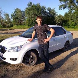 Виктор, 29 лет, Волгоград