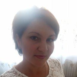 Ольга, 36 лет, Белореченск