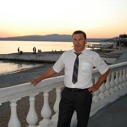 Сергей, 65 лет, Абинск