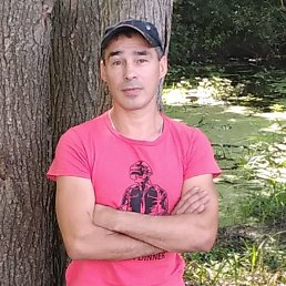 Александр, 45 лет, Данков