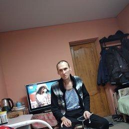 Вадим, 49 лет, Владивосток