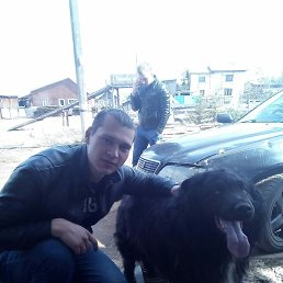 Михаил, 25 лет, Томск