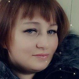 Татьяна, Новосибирск, 33 года