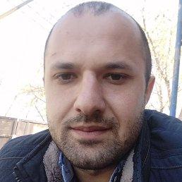 Руслан, Новосибирск, 30 лет