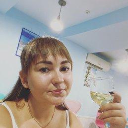Ирина, Ростов-на-Дону
