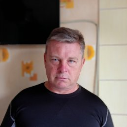 Геннадий, 52 года, Сочи