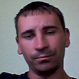 Виктар, Ставрополь, 28 лет