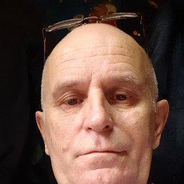 Николай, 57 лет, Нижний Новгород