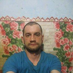 Антон, 33 года, Владивосток