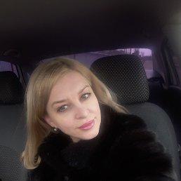Ирина, 45 лет, Лабинск